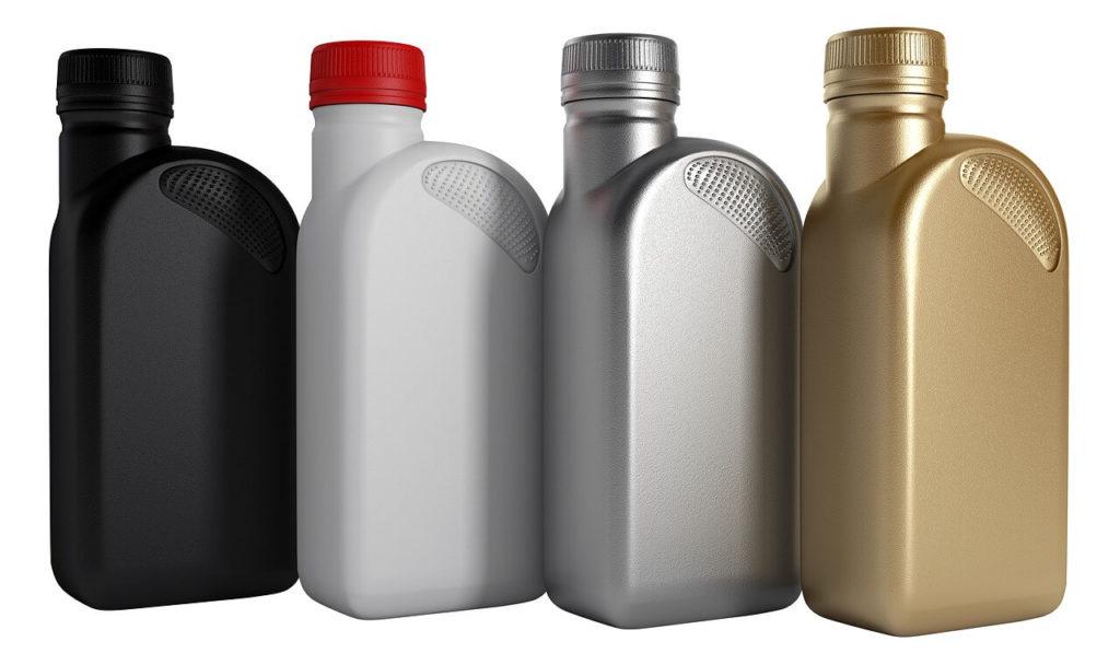 jak vybrat správný motorový olej