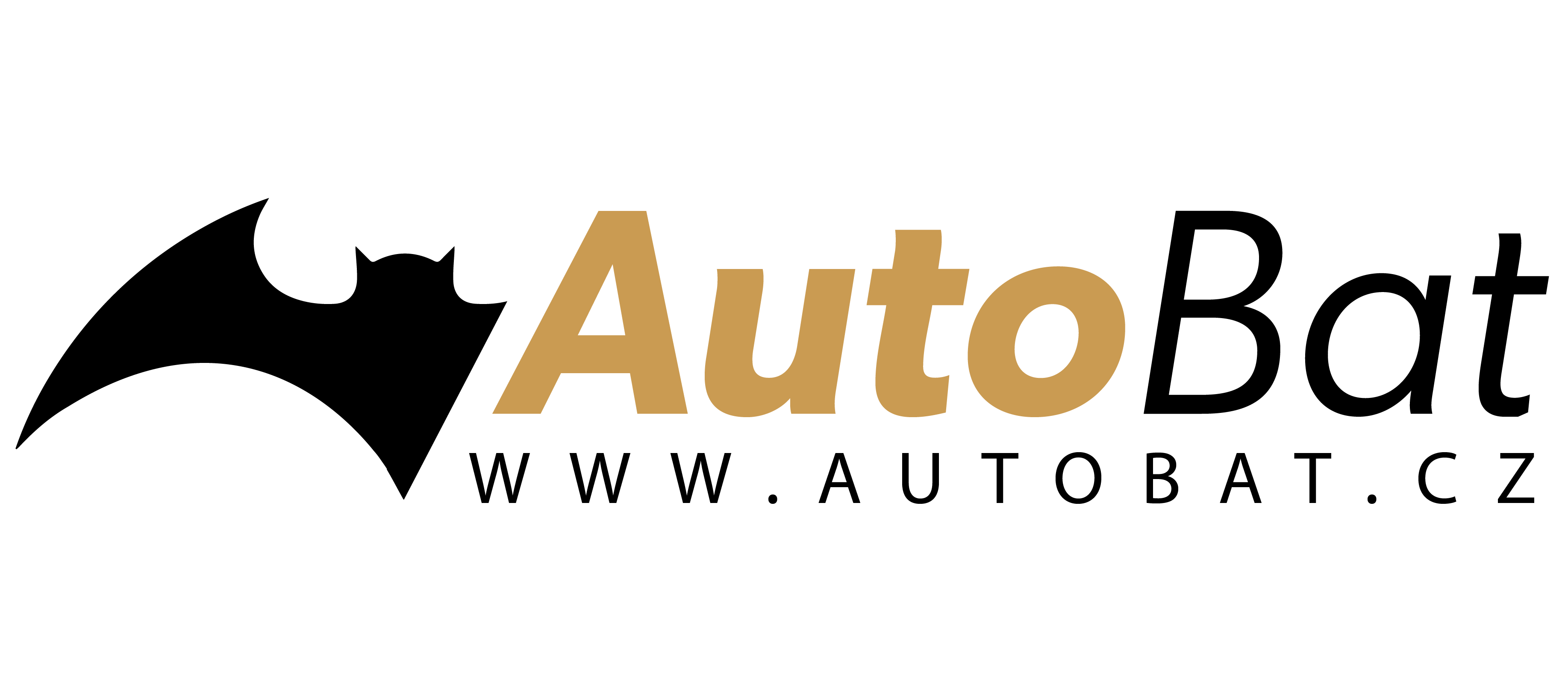 Autobat.cz