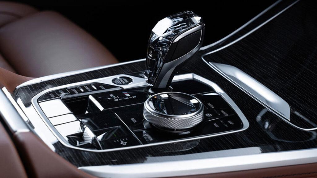 Inkas-BMW-X7-automat