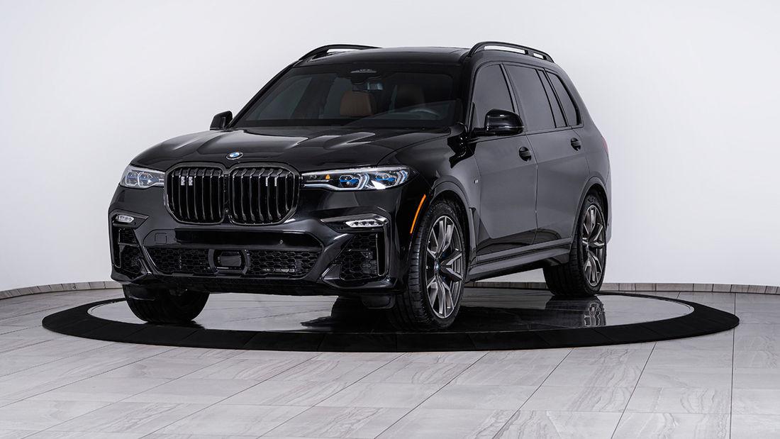 Inkas-BMW-X7-predek